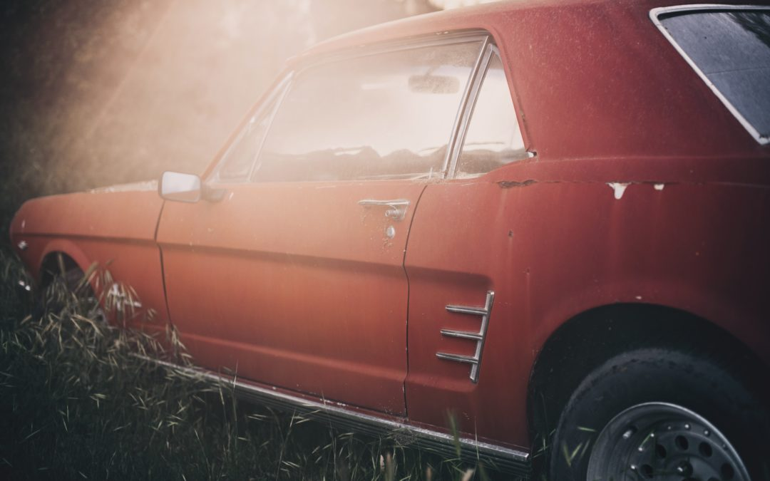 Does Auto Repair Insurance Provide Enough Coverage?