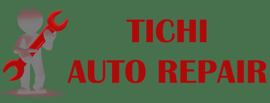 Tichi Auto Repair