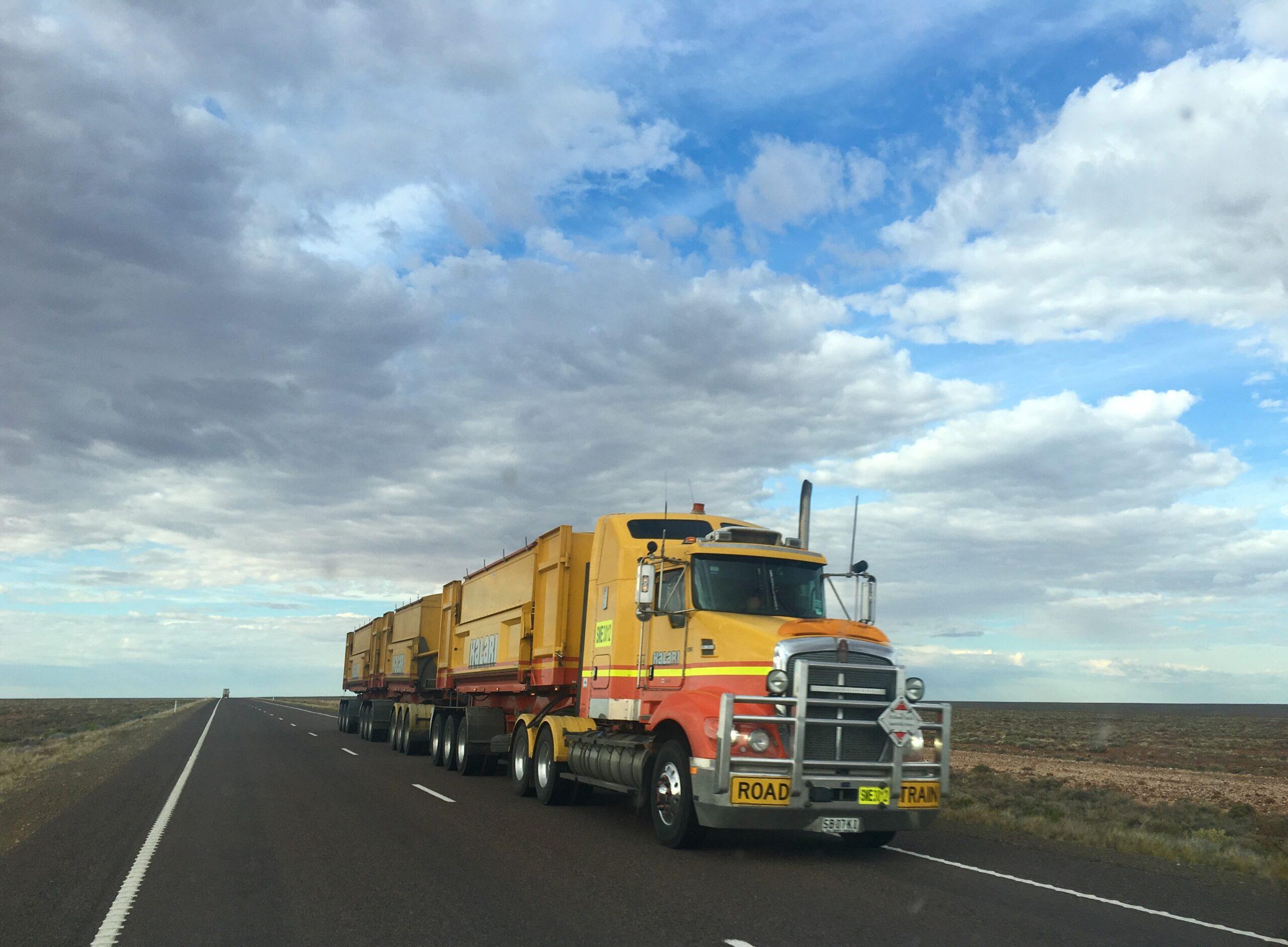diesel truck repairs