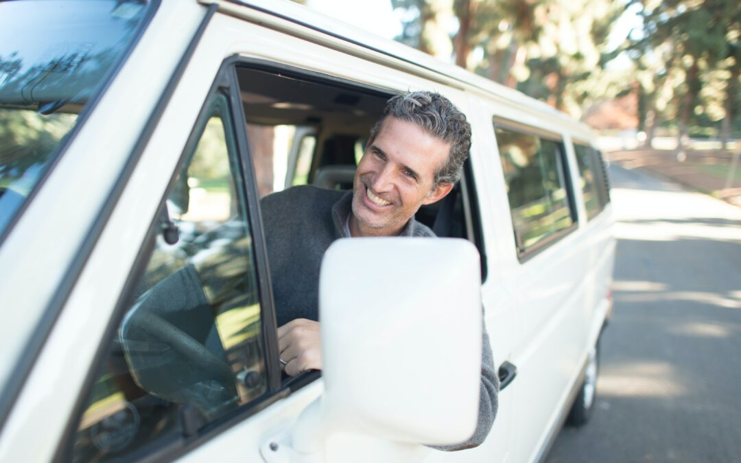 Does Car Insurance Covers Regular Repairs?
